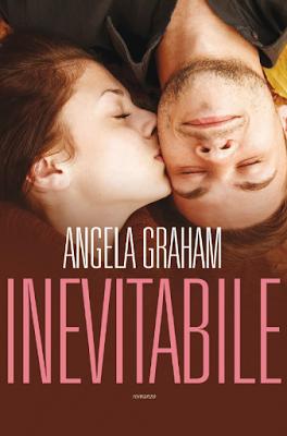Inevitabile-di-Angela-Graham-Harmony-series