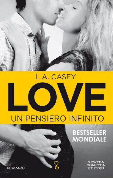 love-un-pensiero-infinito_7692_x1000.jpg