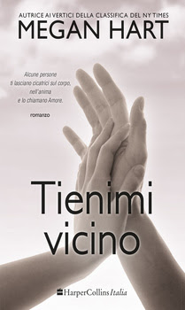 tienimi-vicino_hm_cover_big