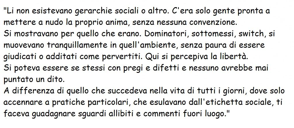 frase 2.jpg