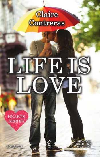 life-is-love_8034_x1000.jpg