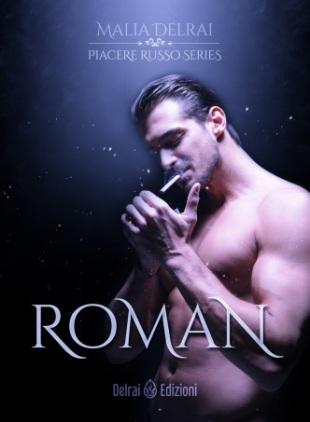 il-cover-roman-malia-delrai-1