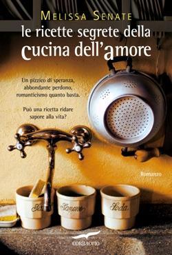 9788863804676_le_ricette_segrete_della_cucina_dellamore
