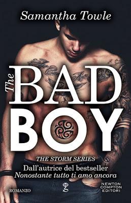 the-bad-boy_7770_x1000
