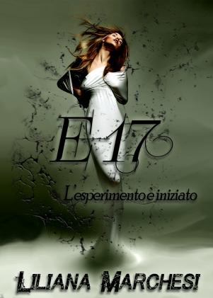 E17.jpg