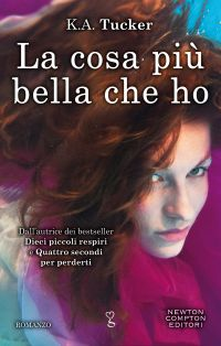 La-cosa-più-bella-che-ho-K.A.-Tucker-Burying-Water-feel-the-book
