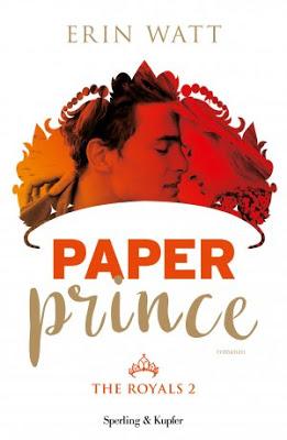 Paper-Prince-Erin-Watt