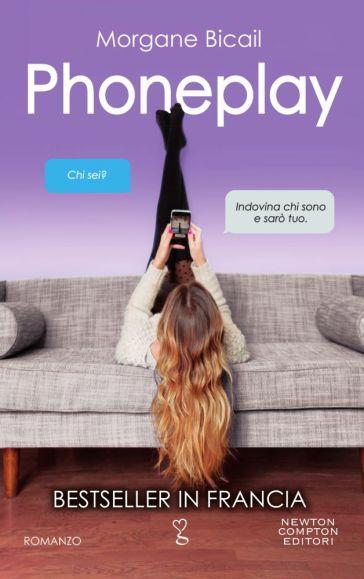 phoneplay_8763_x1000.jpg