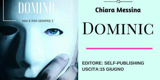 Dominic-Chiara Messina