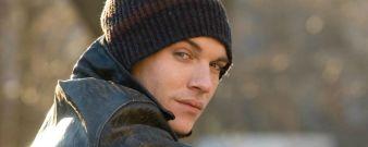 Jonathan-Rhys-Meyers