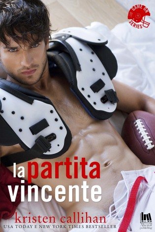 la partita vincente WEB