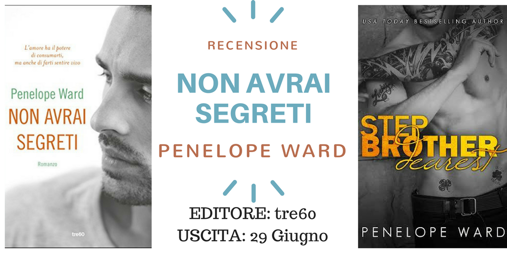 recensione.png