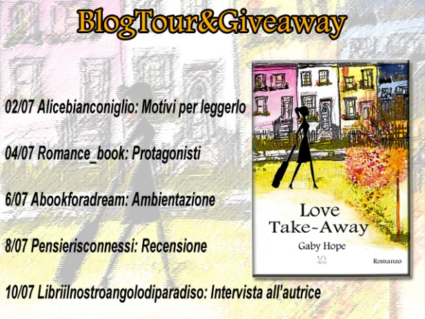 Blogtour&Giveaway.finalee