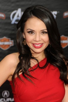 Janel_Parrish_Today