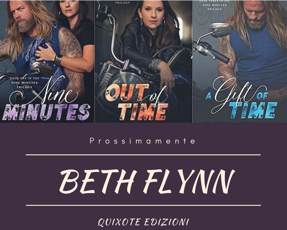 BETH FLYNN.jpg