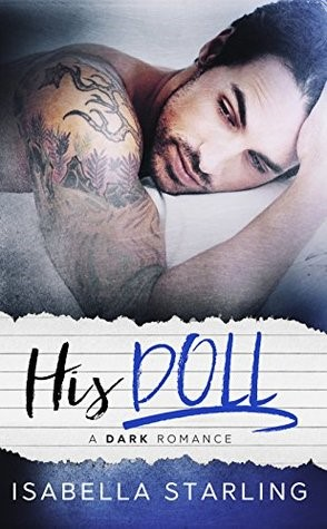 his-doll-cover-eng