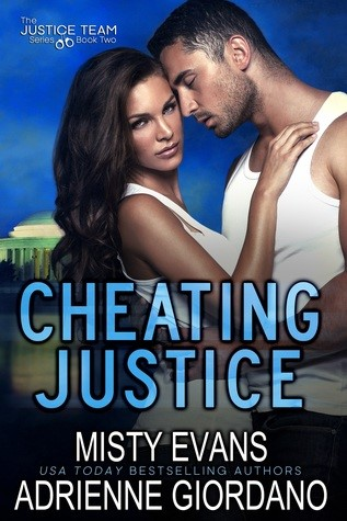 Cheating-justice-cover-eng