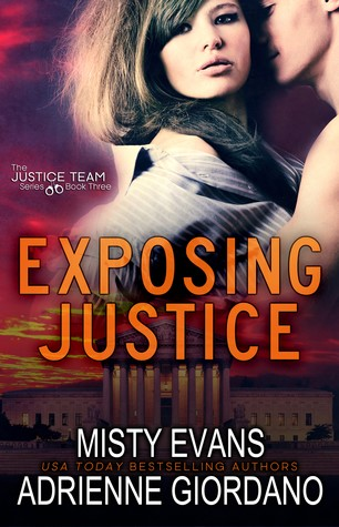 exposing-justice-cover-eng