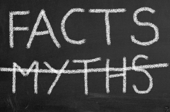 feat-myths-vs-facts