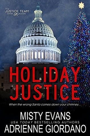 holiday-justice-cover-eng