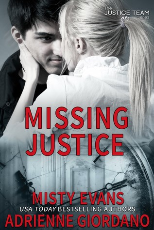 missing-justice-cover-eng