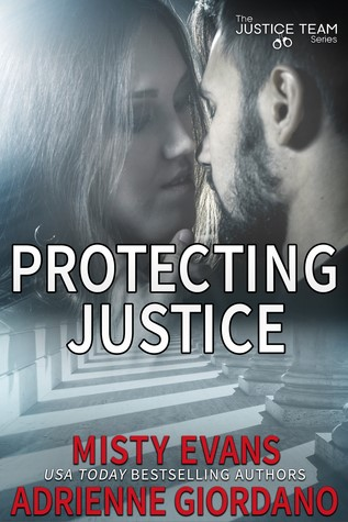 protecting-justice-cover-eng