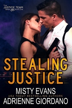 Stealing-Justice-cover-eng