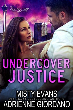undercover-justice-cover-eng