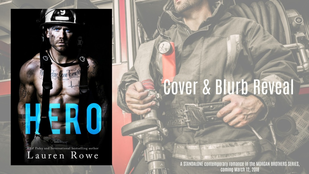 HERO_COVERREVEALBANNER