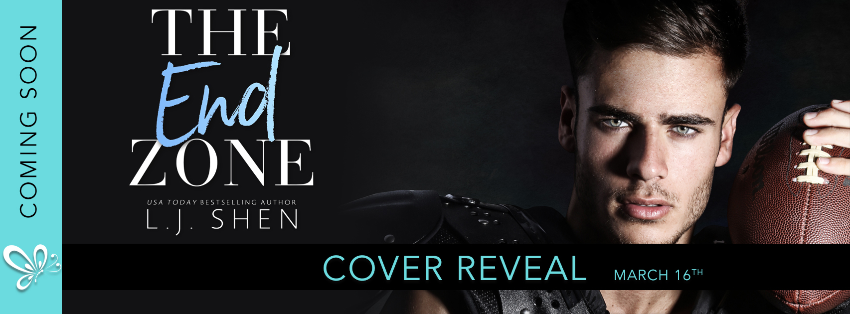 End-Zone-Cover-Reveal-Banner