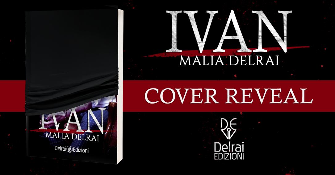 banner-cover-reveal-BLOG