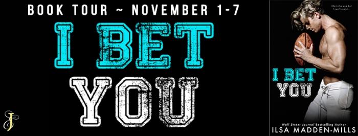 I Bet You Tour Banner.jpg