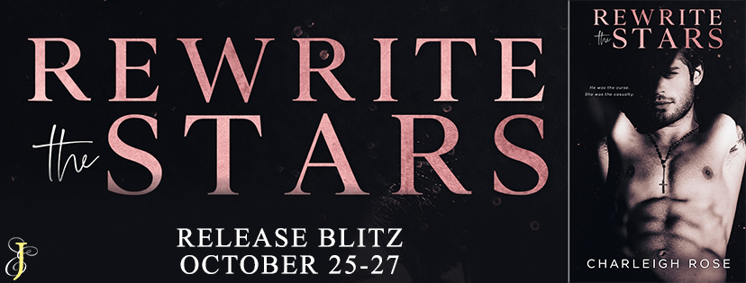 Rewrite the Stars Banner