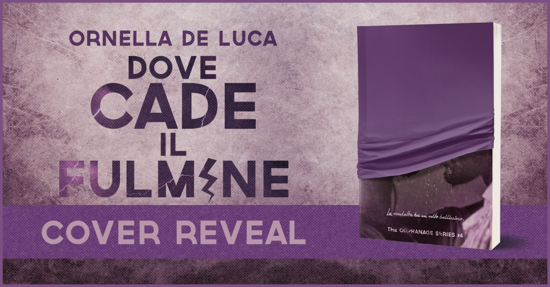 banner-cover-reveal