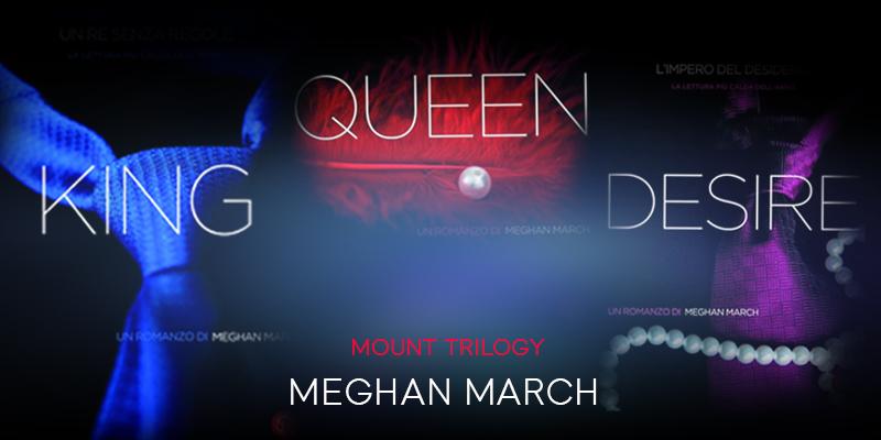 banner-Meghan-march-Mount-trilogy.jpg