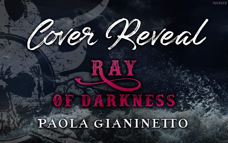 banner per cover reveal ray of darkness