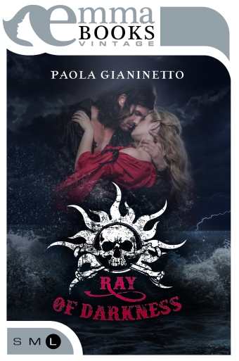 ray_of_darkness_cover