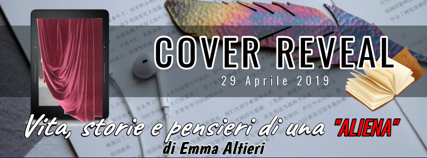 bannero cover reveal(1)