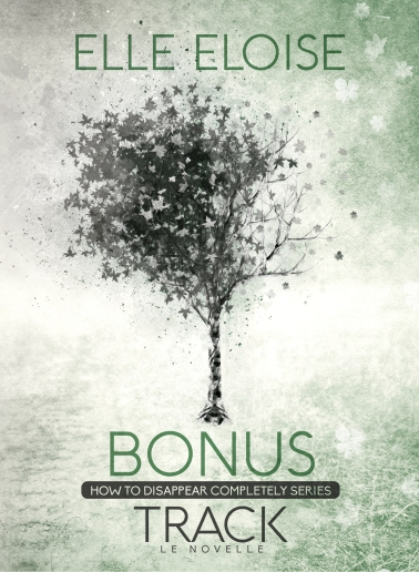 cover-ebook-BONUSTRACK