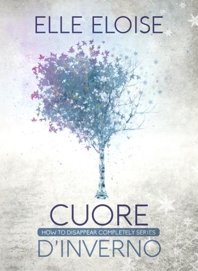 cover-ebook-CUOREDINVERNO.jpg