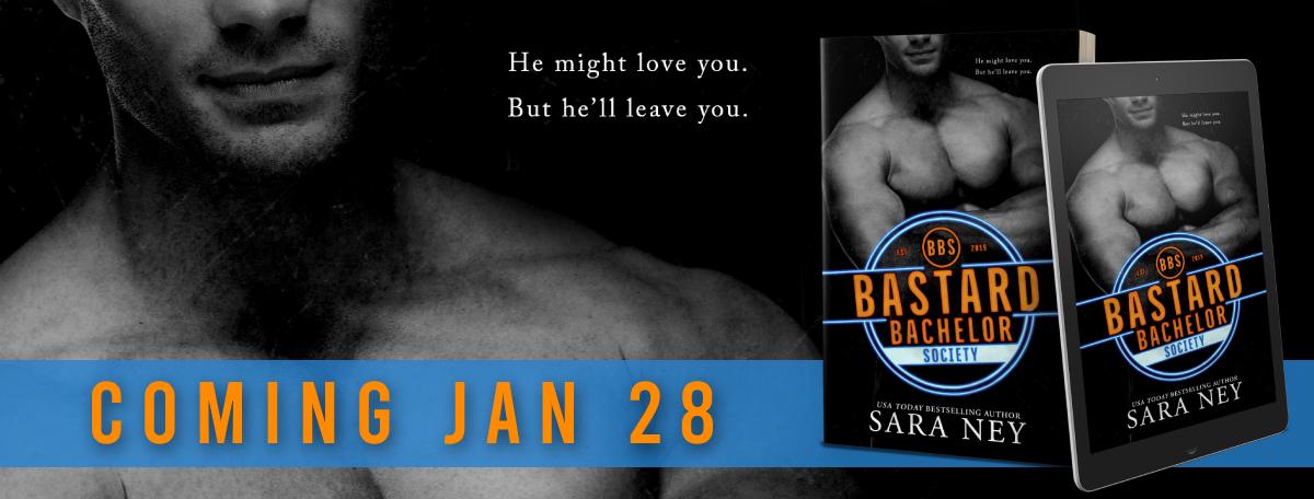 Banner CS_Bastard Bachelor_Sara Ney (1)