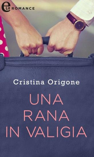 Cristina Origone