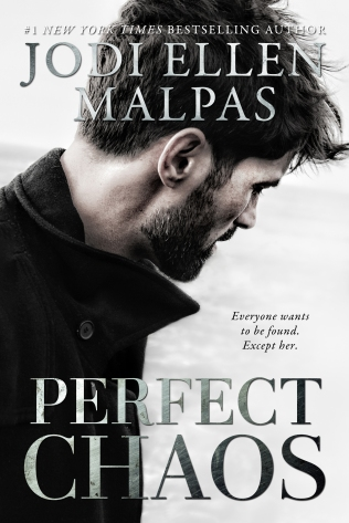 PerfectChaos EBOOK